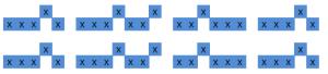 ER_grid