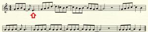 ER_musicnotation03a